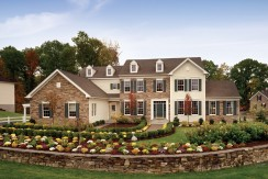 Horsham Valley Estates, PA