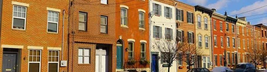 Philly Homes Sales Boost Beyond Realty