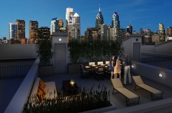 darien_rooftop